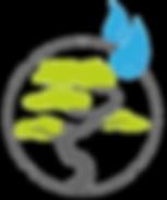 terrariums_temperes_urban_gardener