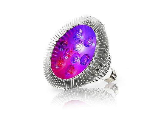 LED Growlight - SPOT Full Spectrum (WRB+IR) (21W E27)