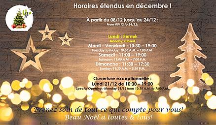 Horaires_décembre_2020.png