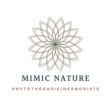 Nouveau : Ateliers initiation à l'herboristerie 🧼🧴🧽🌿🌵