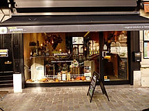 Atelier-Boutique_Urban_Gardener_bruxelles