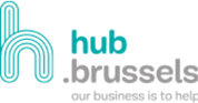 logo-hub-300x0-c-default.png