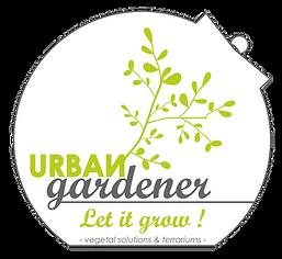 Urban Gardener Bruxelles