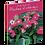 Thumbnail: Plantes d'intérieur increvables