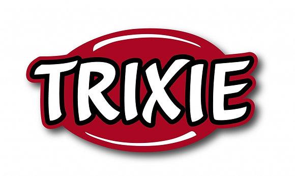 Trixie - Pince de plantage et d'entretien coubée 30 cm