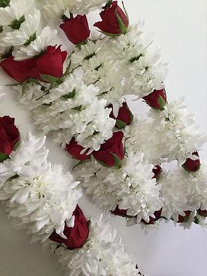 ASIAN WEDDING FLOWERS 4.JPG