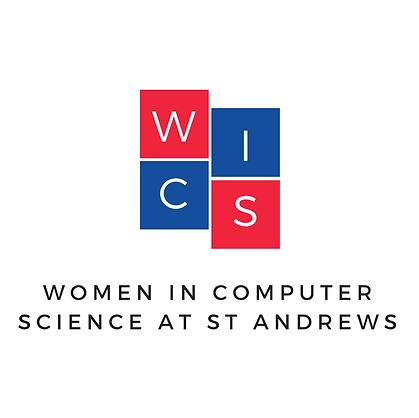 WICS logo.png