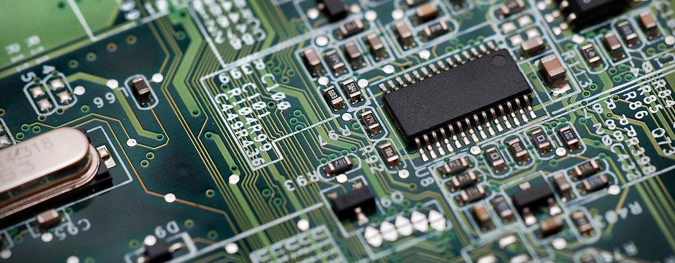 Electronic Circuit_edited.jpg