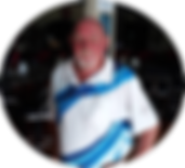 bob_profile_pic 2.png