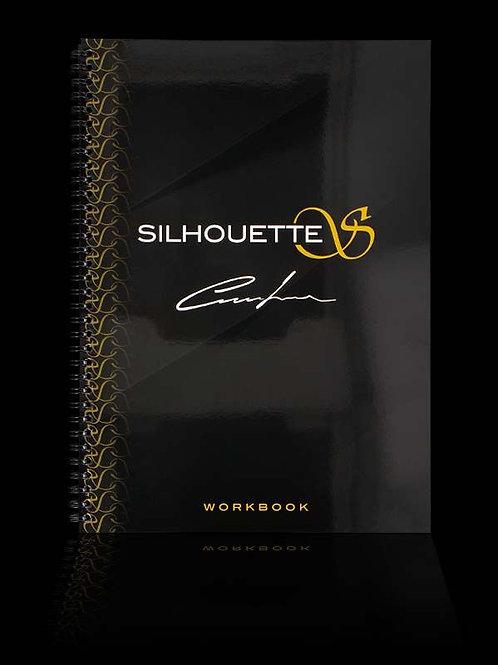 Silhouette Workbook