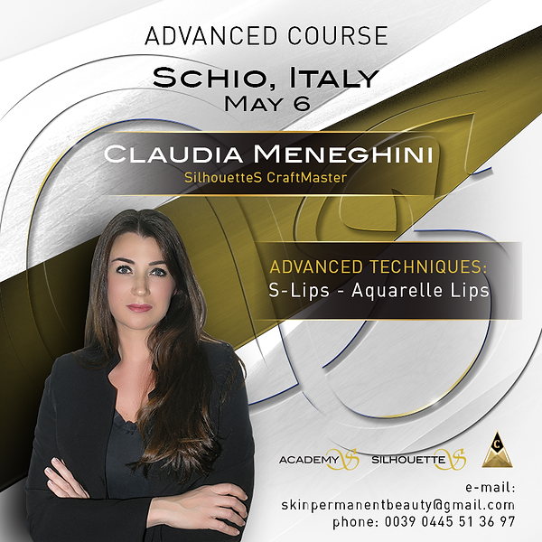 AcademyS-flyer-Claudia-6-may.png