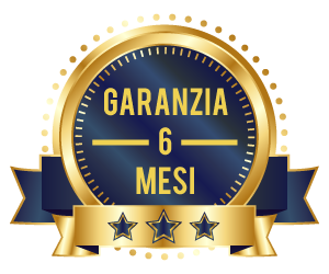 garanzia-6-mesi.png