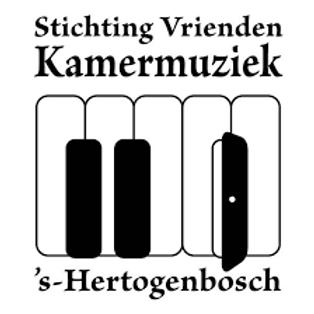 Lunch Concert 's Hertogenbosch