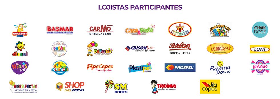 Participantes promoção.png
