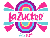 La Zucker