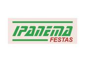 IPANEMA FESTAS