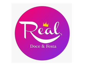 REAL DOCE & FESTA