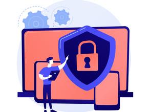 ANPD: Lei Geral de Proteção de Dados terá novas regras para PMEs