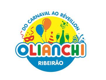 OLIANCHI RIBEIRÃO