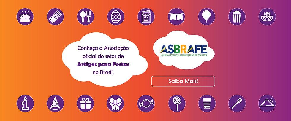 banner_asbrafe_home_v4_Prancheta 1.jpg