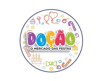 LOGO - DOÇÃO-1.png