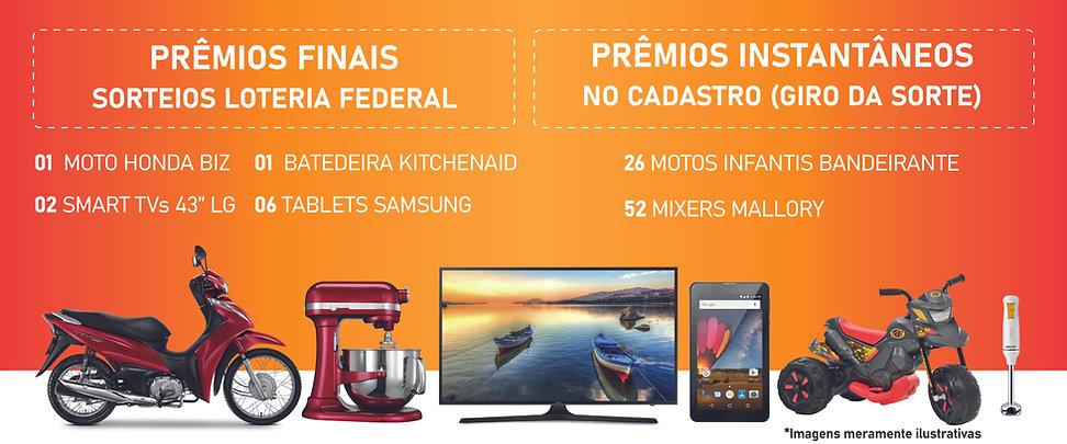 4_Prêmios_Prancheta_1.jpg