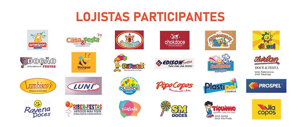 6 Lojistas Participantes_Prancheta 1.jpg