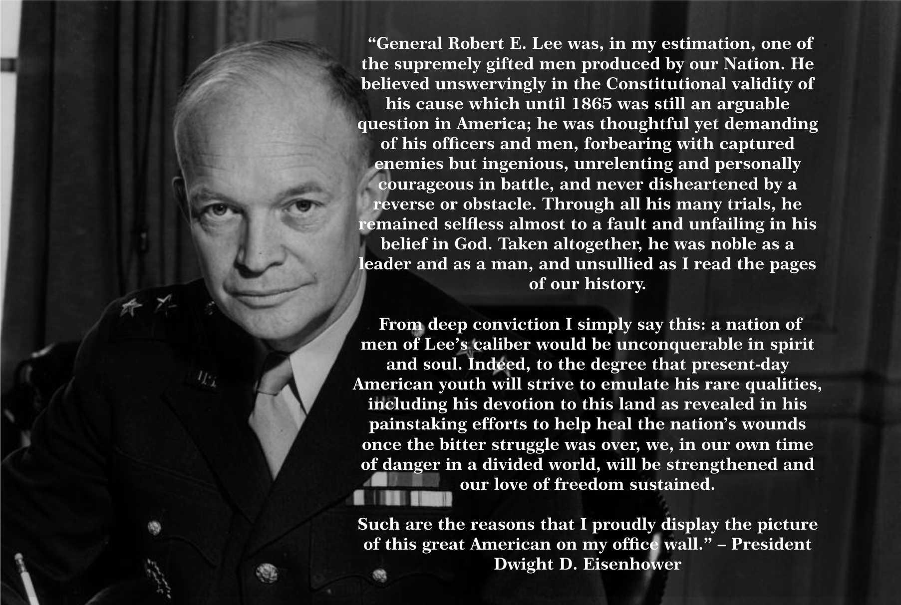 Robert E. Lee | generallee