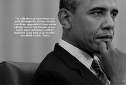 Obama'