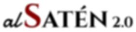 Logo Al Saten2.0.PNG