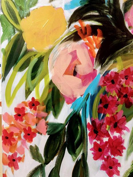 Abstract Bouquet.jpg