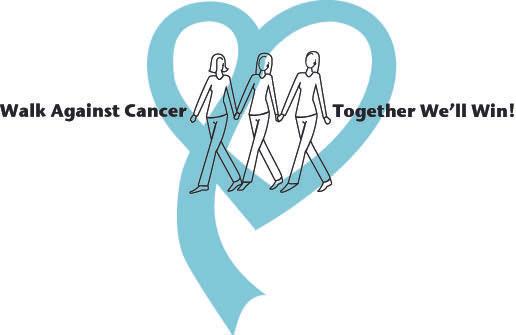 Blue Light Logo.jpg