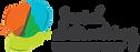 Social_Artworking_Logo_Full-Color_Brush.