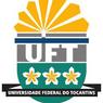 Brasão_UFT.png