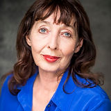 Rachel Lang -Board Member