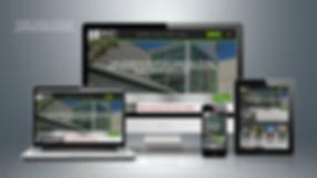 website mockup_0001.jpg