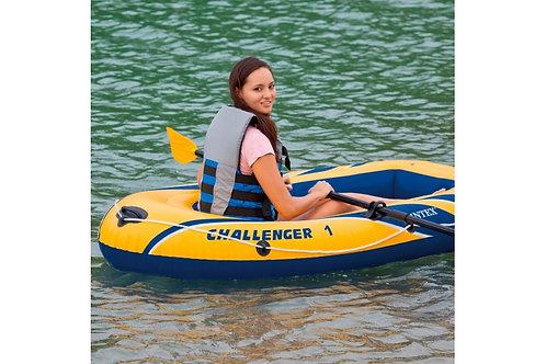 BARCO CHALLENGER 1 193X108X38