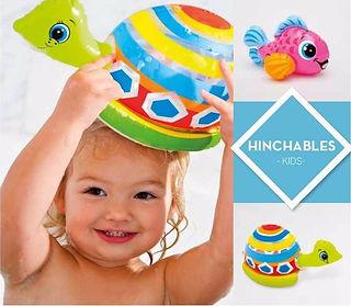 verano, comprar, hinchable, juguetes