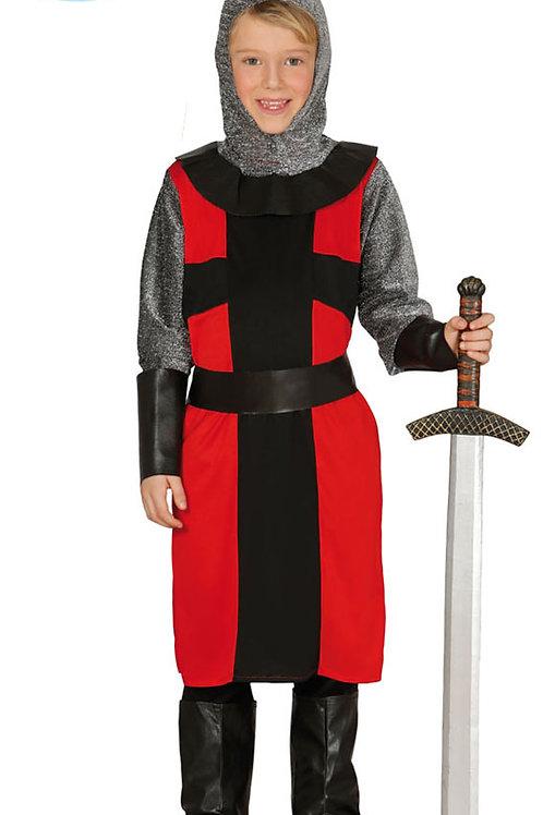 Disfraz Caballero Feudal