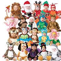 -font-b-Carnival-b-font-Christmas-Xmas-H