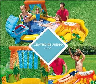 juegos, verano, comprar, playa