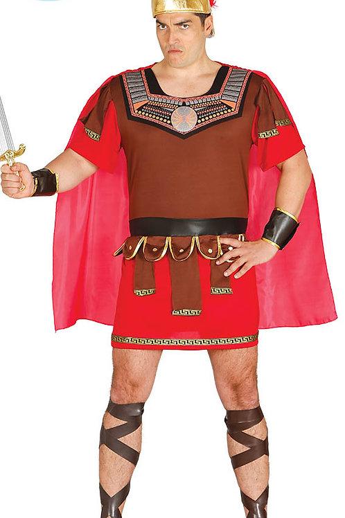 Disfraz Centurión