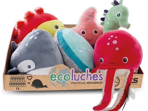 Ecopeluches