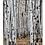 Thumbnail: Biombo estampado 180x120cm