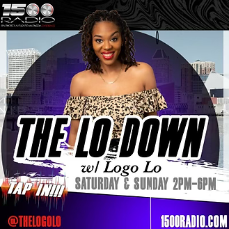 TheLoDown.heic