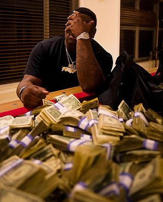 MoneyJake.jpeg
