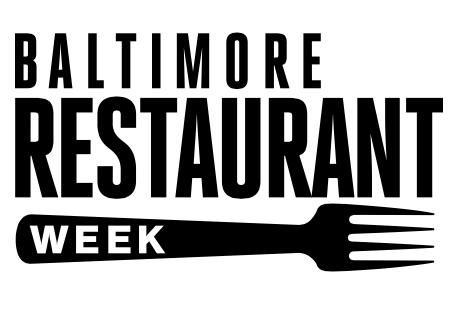 Baltimore Restaurant Week kicks of Friday