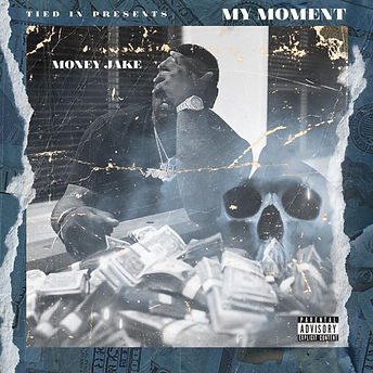 MoneyJake-MyMoment.jpg