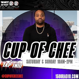 CupofChee.heic
