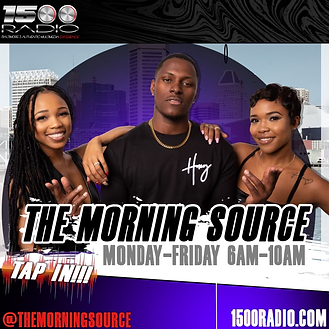 TheMorningSource.heic